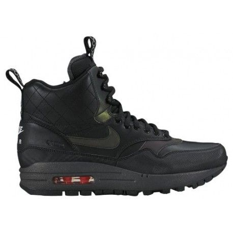 Nike Air Max 1 Mid Sneakerboot Women's Casual Shoes