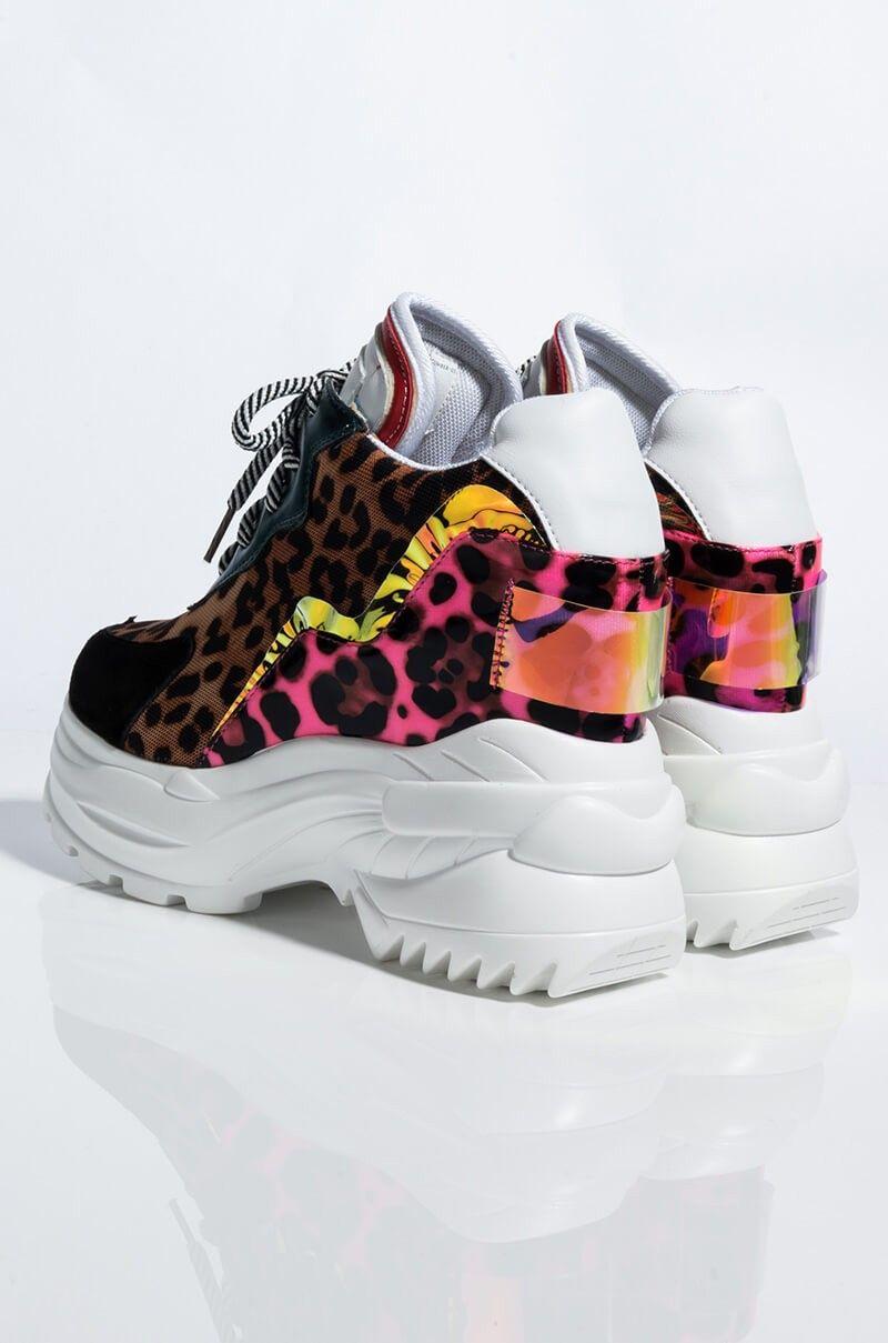 akira shoes near me