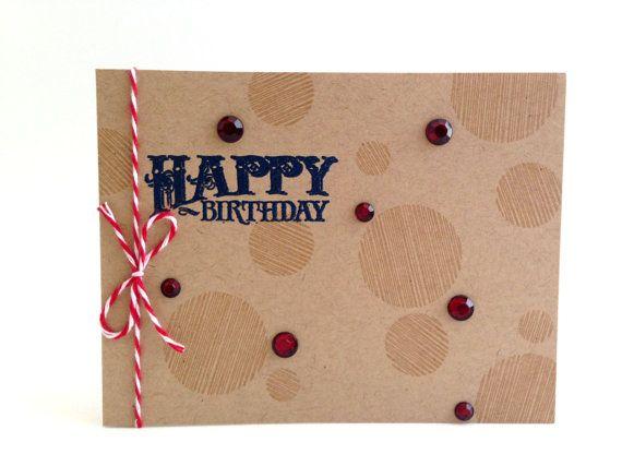 Car birthday card racing birthday card boys birthday card car birthday card racing birthday card boys birthday card first birthday card for him birthday card for son 3rd birthday card bookmarktalkfo Image collections