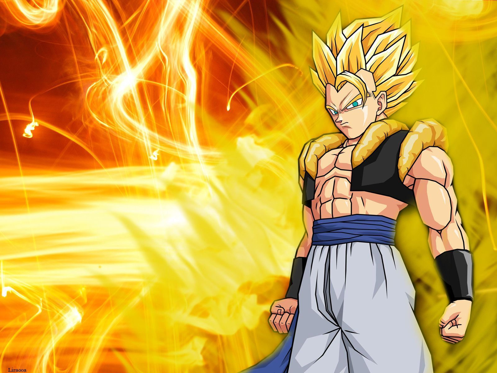dragon ball gt hd wallpapers wallpaper cave - Dragon B