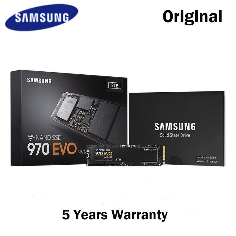Samsung Nvme M 2 Ssd M2 250 Gb 500 Gb 1tb M 2 970 Evo Solid State Drives Disk For Laptops Drevo Ssd 500gb 1 Tb M 2 Pcie Ssd Www Qualityonlinestores Com Ssd Samsung Laptop Repair