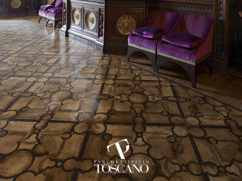 Orcagna By Parchettificio Toscano Srl