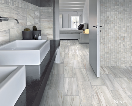 Happy Floors Bellagio Porcelain Tile Beautiful Hd Color