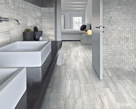 Bellagio Forest Sflstone In 2020 Flooring Bathroom Remodel
