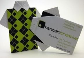 Clothing store business cards business cards pinterest clothing store business cards reheart Choice Image