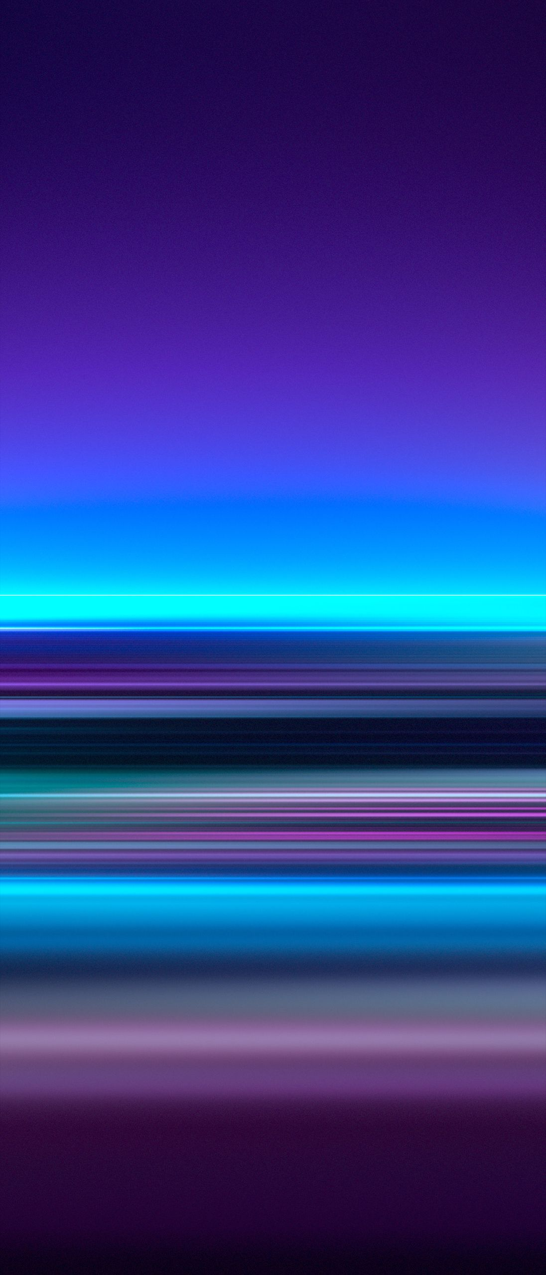 Download Sony Xperia 1 Wallpapers Full Hd Resolution Official