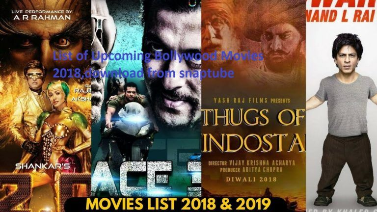 Download Snaptube Bollywood Movies Bollywood Movies List Movie Releases