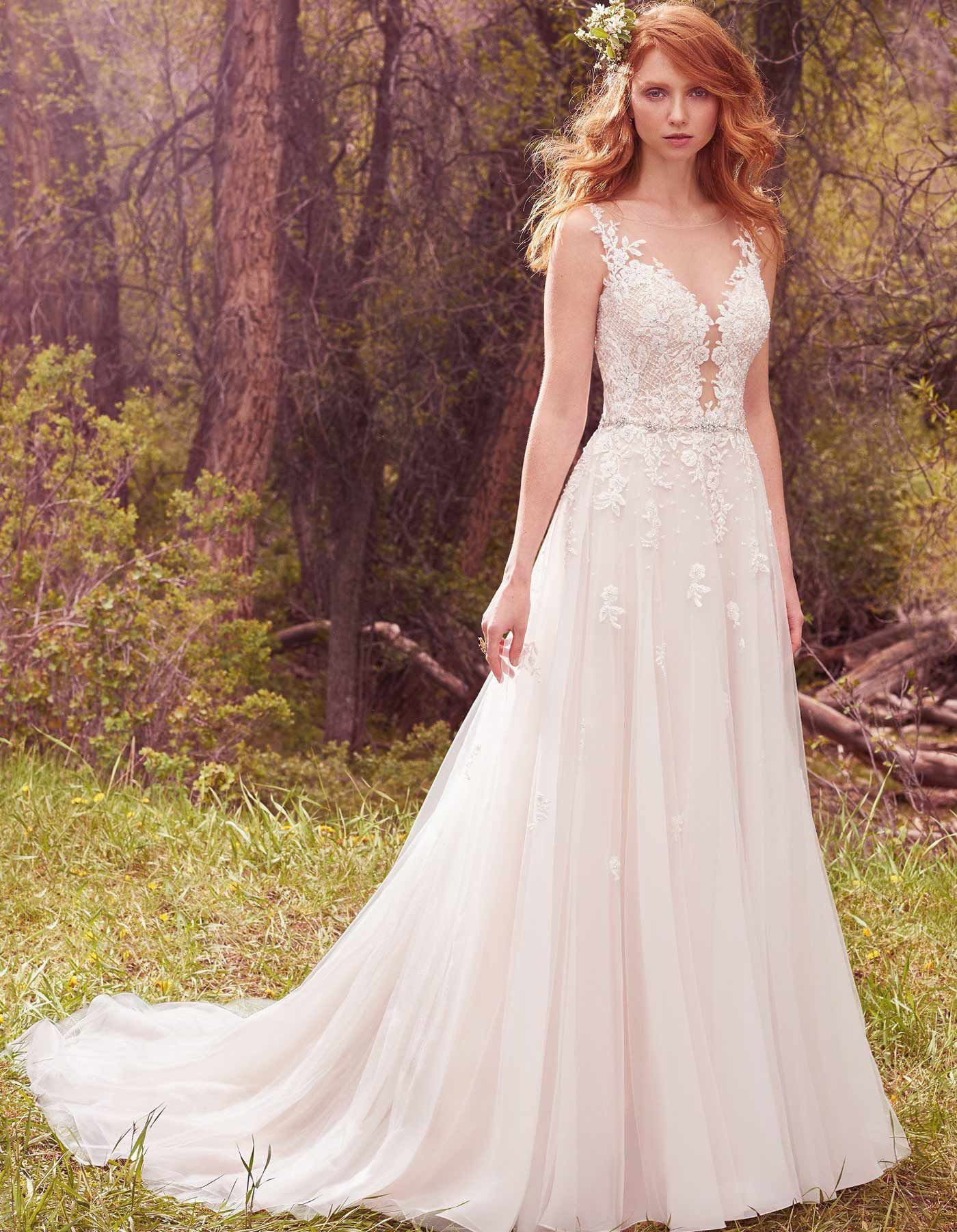 Maggie sottero avery wedding dress available at raffaele ciuca maggie sottero avery wedding dress available at raffaele ciuca bridal melbourne australia ombrellifo Gallery