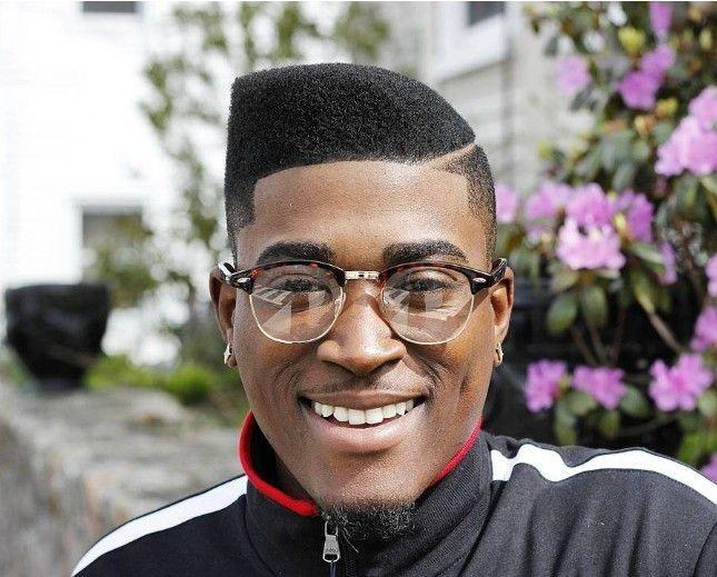 coupe de cheveux homme   cheveux masculins, coupe de cheveux