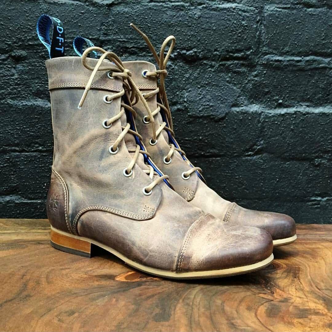 John fluevog is looking for a mens footwear designer www