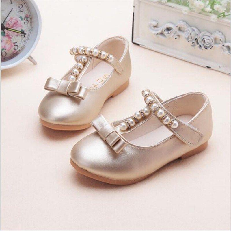 Kids Designer beading sandals | Girls