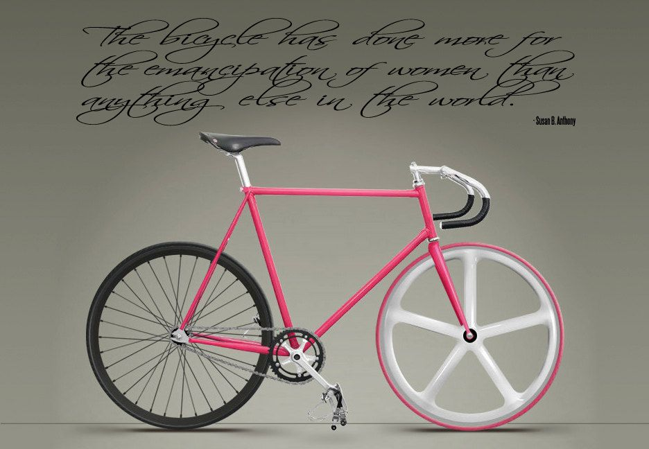 Fixie My Legs Are My Gears Fixed Gear or Single Speed Vinyl Sticker//Decal