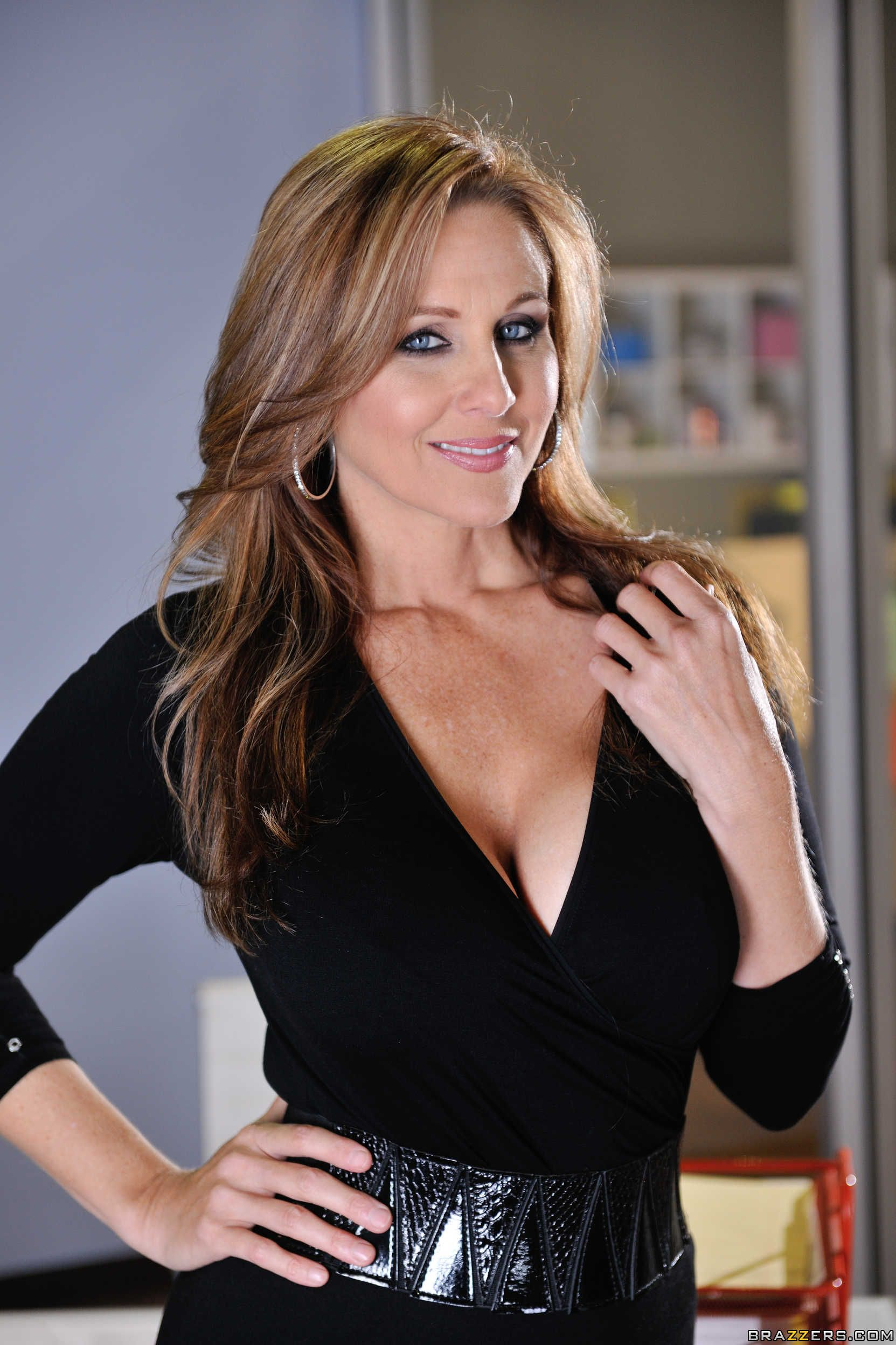 julia ann and olivia austin disciplinary action julia ann and olivia austin. Black Bedroom Furniture Sets. Home Design Ideas