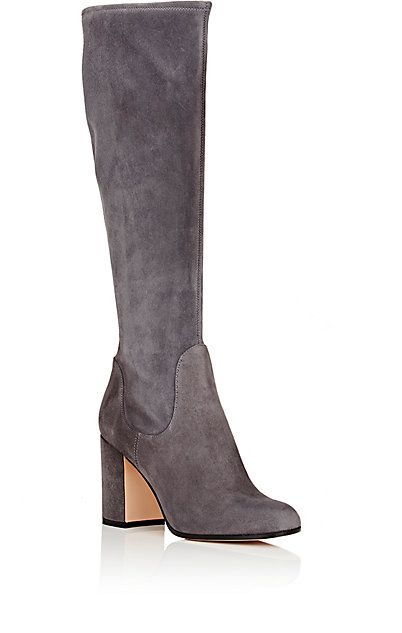 Womens Stivale Knee-High Boots Gianvito Rossi Clearance With Paypal Free Shipping Cheapest View d9T2LA