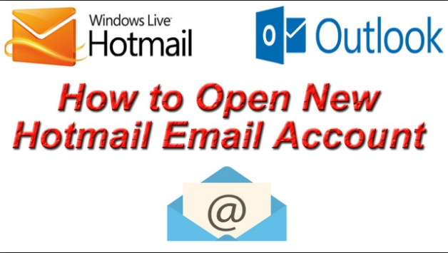 Www Hotmail Com Best Email Service Accounting Email Client