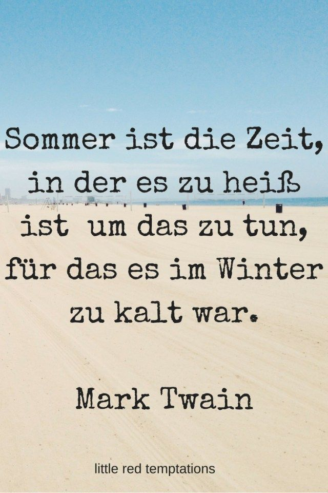 Flammkuchen mit Seranoschinken - little. red. temptations. #marktwain