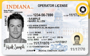 Real ID Requirement Deadline Extended to 2021 Club