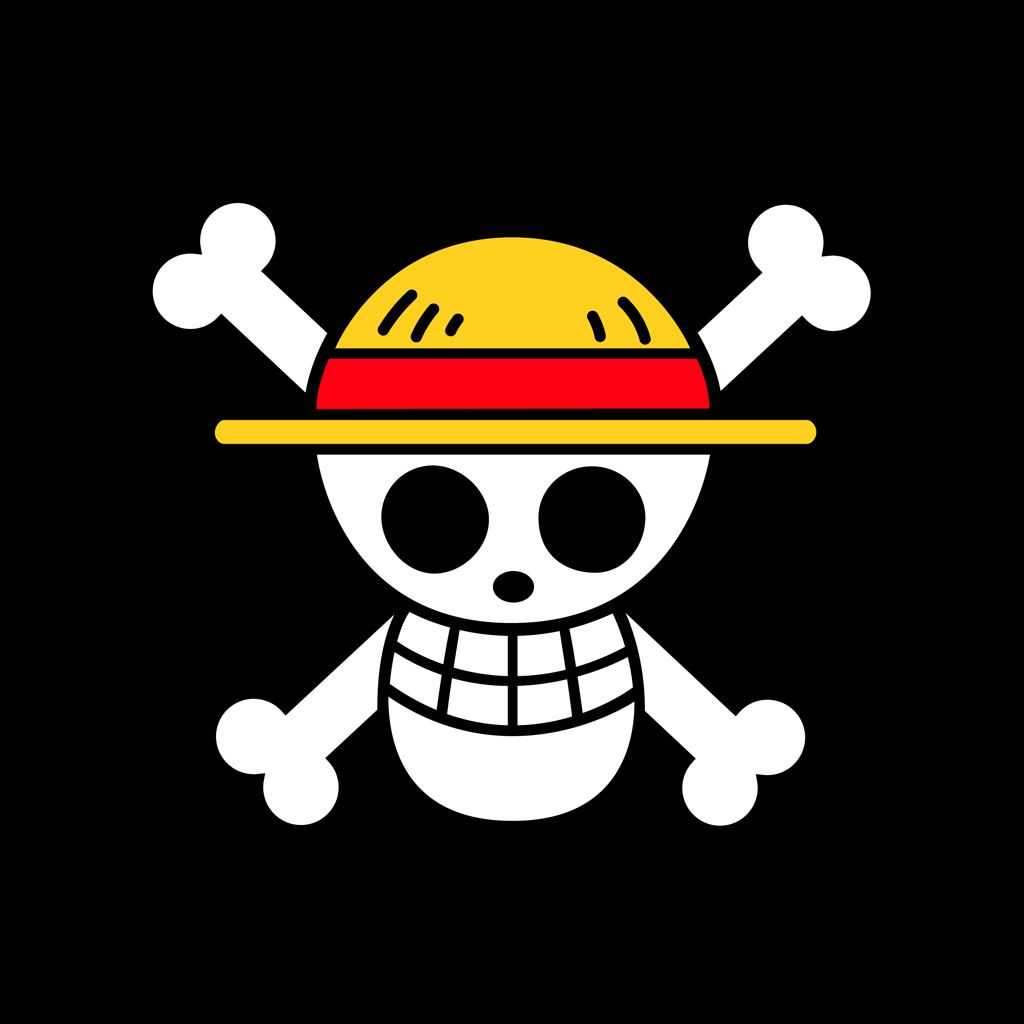 one piece One Piece ipad wallpaper to download