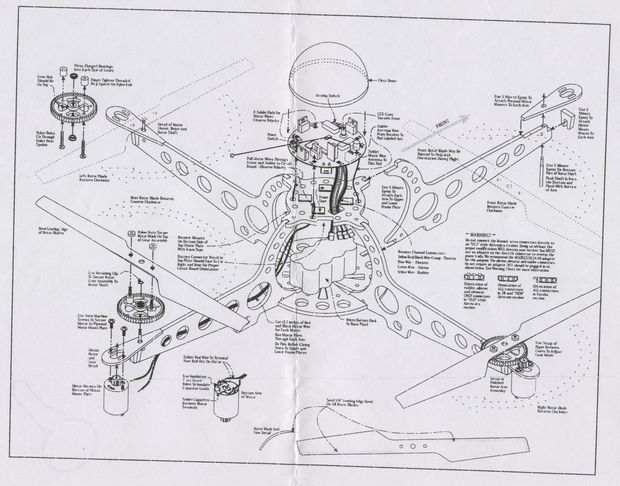 watt meter wiring diagram , 99 yukon fuel wiring diagram , car audio  wiring diagrams boss 870dbi , 1995 chevy s10 fuel pump relay wiring diagram