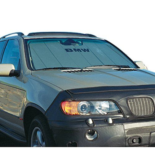 BMW UV Sunshade for X5 20072013 *** You can get additional details at the image link.