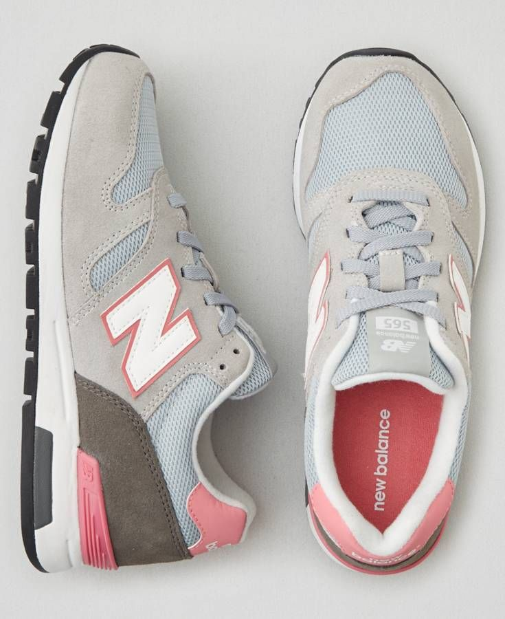 zapatillas new balance mujer 565