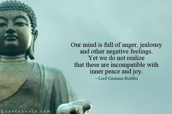 Inner Peace Quotes Cool Motivational Internal Peace Sayings Images And Quotes  Quotes . Review