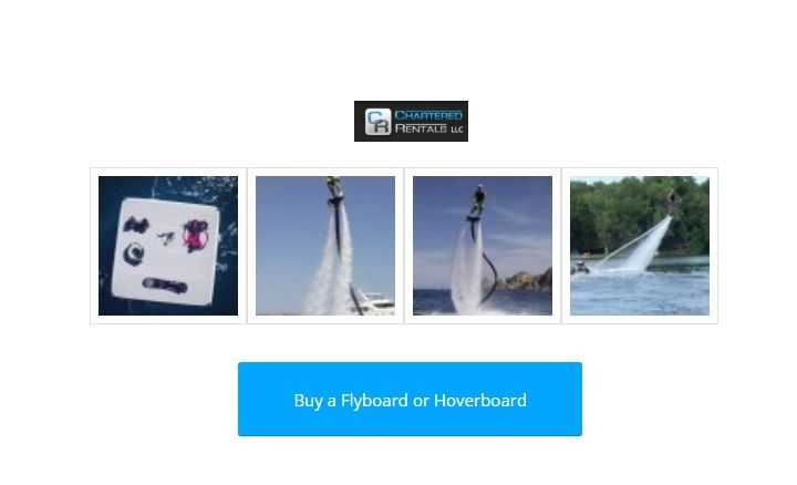 Jet packs and hoverboard watersports mn hoverboard