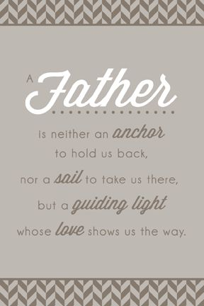 Articles Of Faith Bookmark With Images Fathers Day Quotes