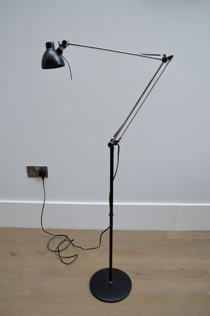 Full Size of Lamps:phe Favored Floor Lamps For Sale Toronto Kijiji  Favorable Lamps For ...
