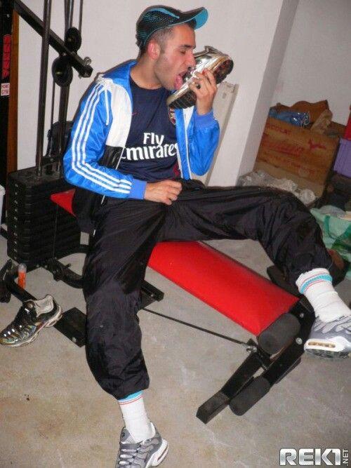 08a9bcca4b6d Lascar Skinhead, Sneakers Nike, Socks, Mens Fashion, Guys, Chile, Adidas
