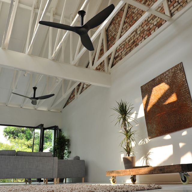 very cool *SpaceStyle*natural purelight Pinterest Ceiling