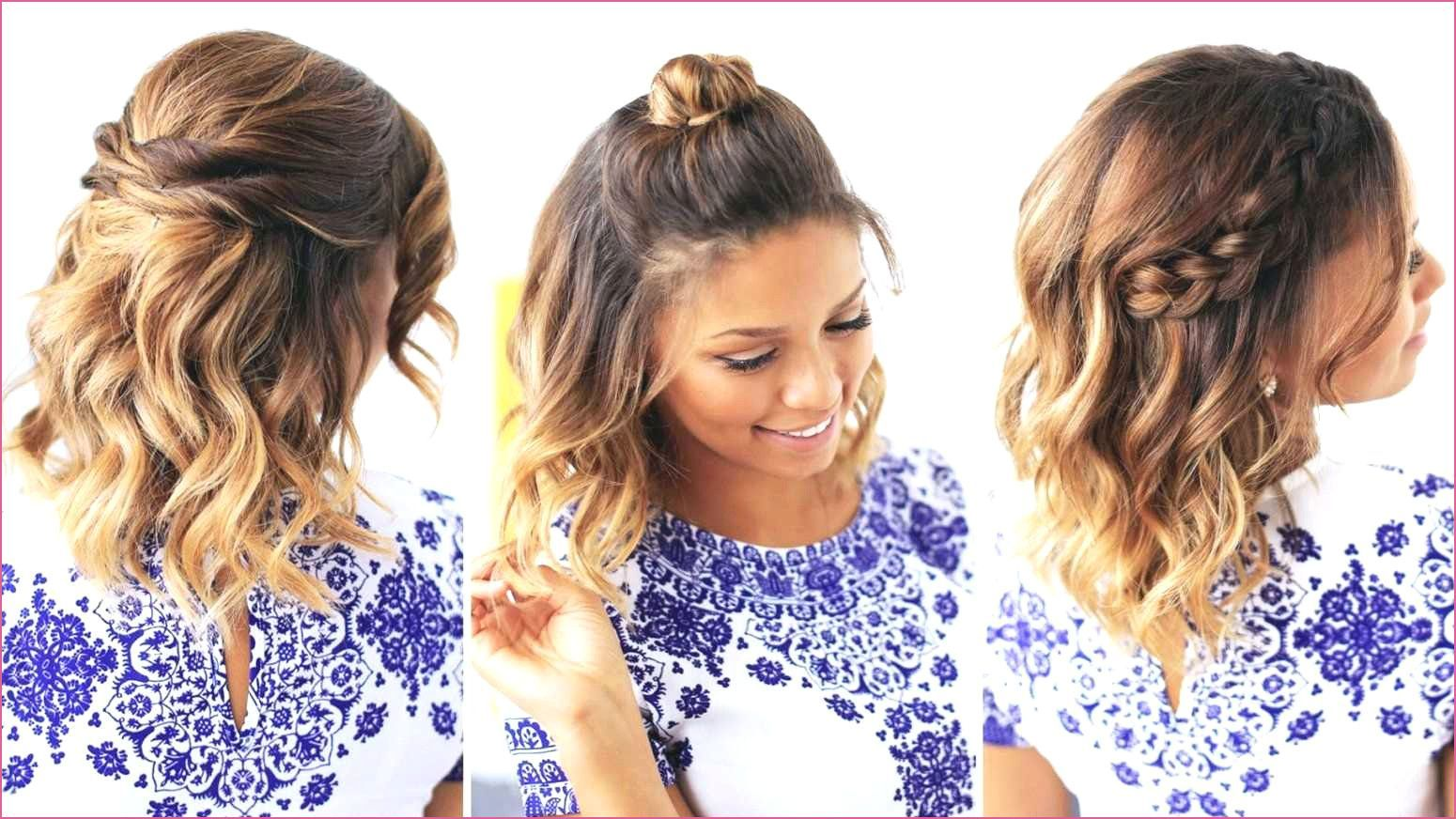 Haircut layered (With images)  Short hair styles easy, Cute