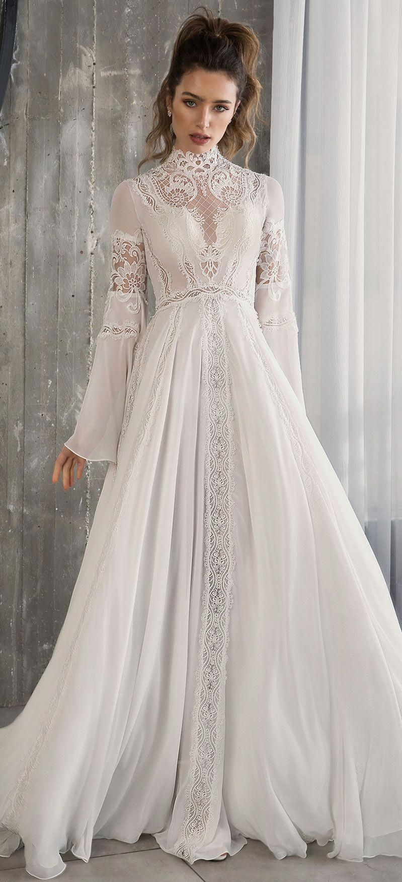 Wedding Dresses Lovely Fashion Reference