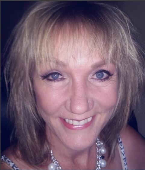 single over 50 | Senior Dating Site for Senior Singles