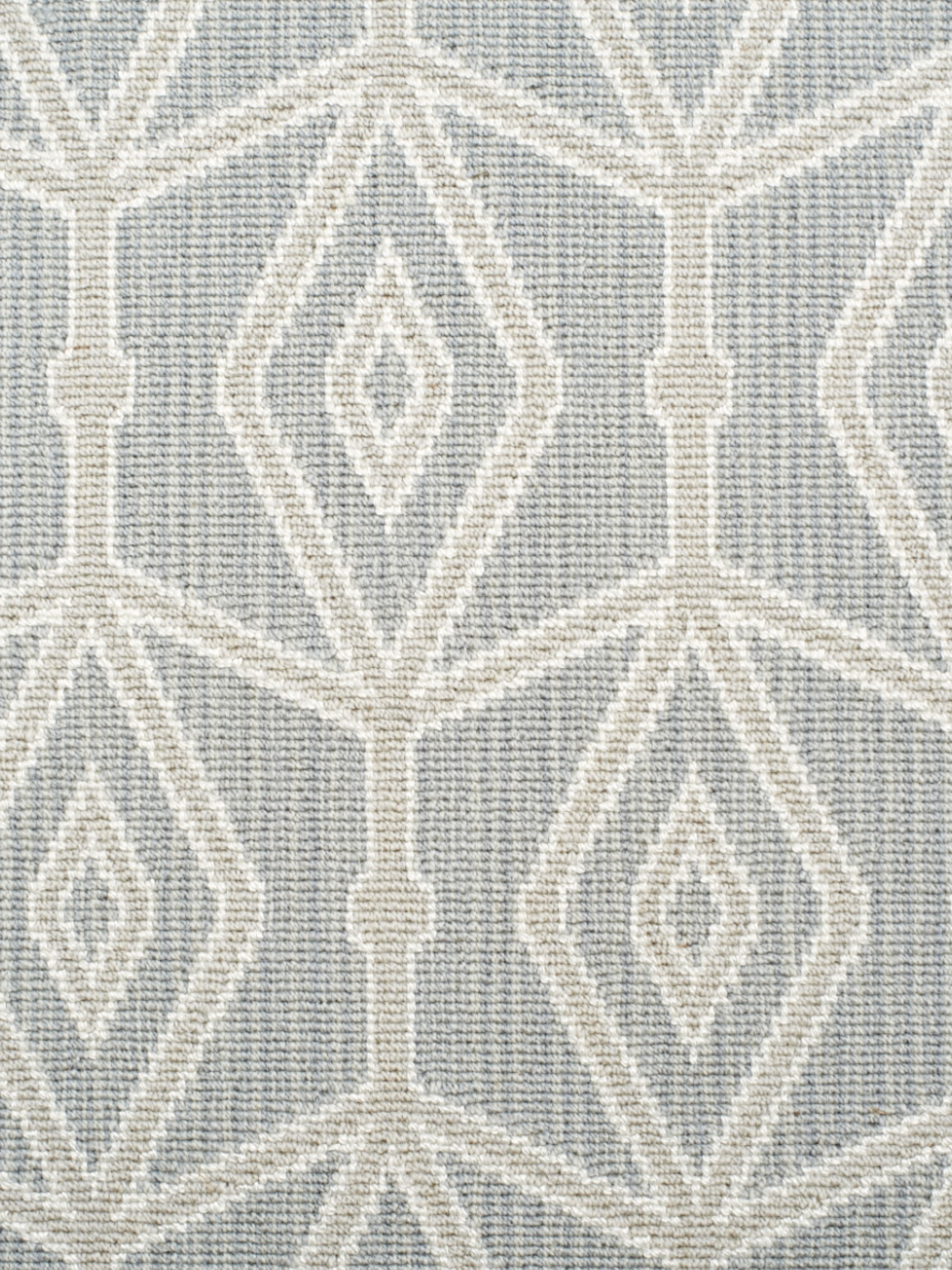 Mirage Phantom Dove In 2020 Carpet Maintenance Carpet Fabric Houses
