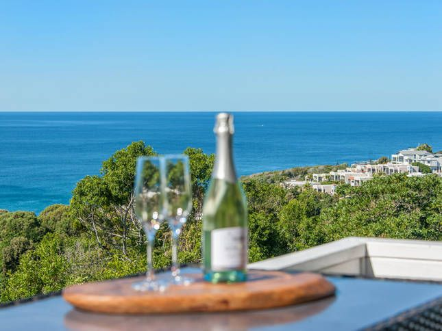 Coolum Grandview - Sea for yourself   Coolum, QLD   Accommodation