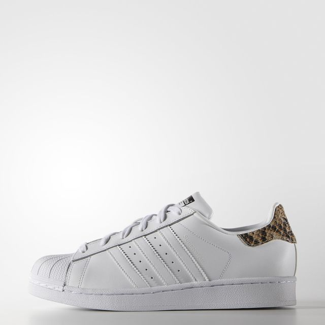 Chaussure Superstar blanc adidas   adidas France (avec