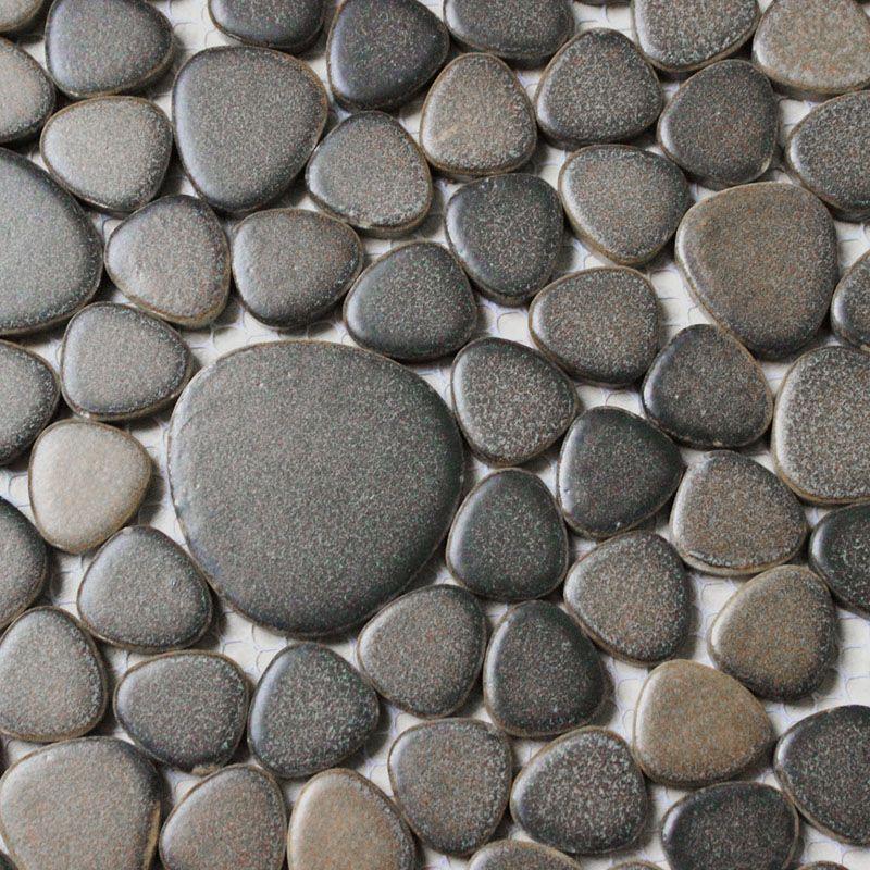 اشتري الخزف بلاط بركة بسعر الجملة على الانترنت من باعة جملة الخزف بلاط بركة بالصين Aliexpress Co Kitchen Tiles Backsplash Pool Tile Mosaic Backsplash Kitchen
