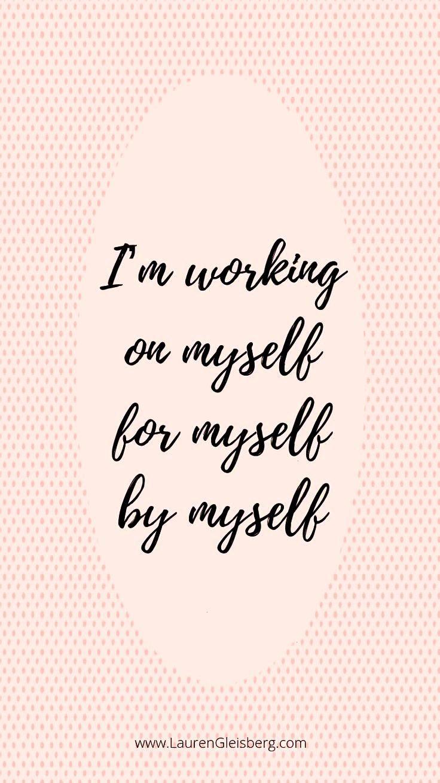 #motivation #inspirants #meilleurs #travaille #fitness #cotes #myse #sur #gym #et #de #je MEILLEURS...