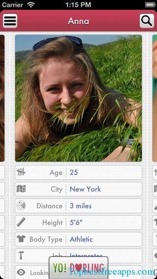 online dating sites for big girls