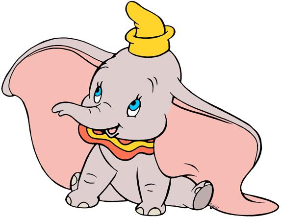 image result for free dumbo clipart misha s baby shower rh pinterest com dumbo clip art free dumbo clipart png