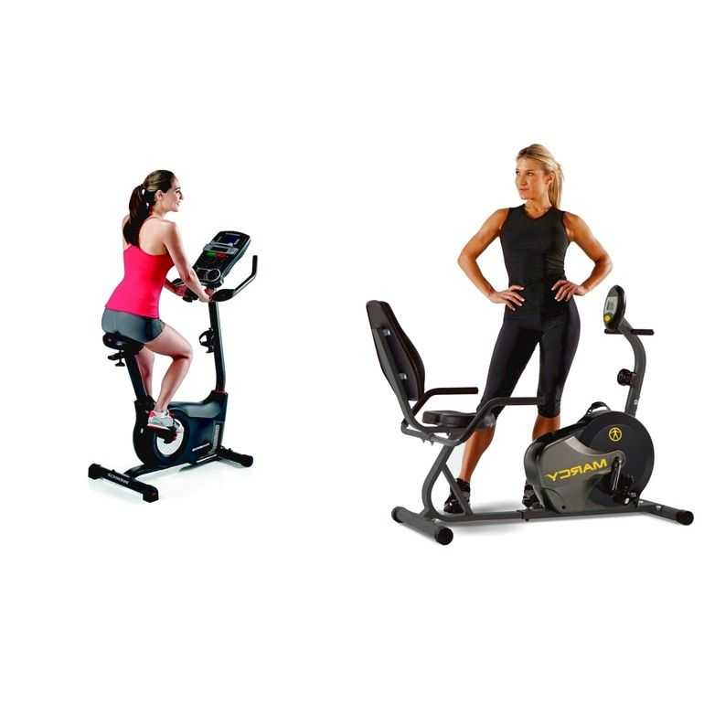 Recumbent Exercise Bikes For Sale Used Exercise Bike For Sale Recumbent Bike Workout Bike