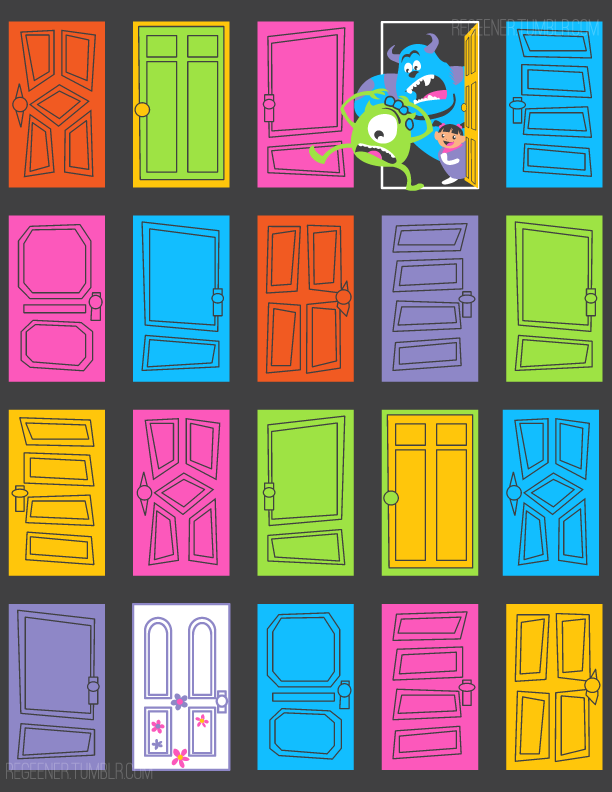 Door Sweet Door By Regeener On Deviantart デザイン集