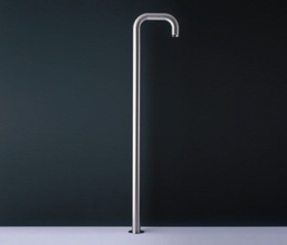 Taps | Wash basins | Pipe | Boffi | Marcel Wanders. Check it out on Architonic