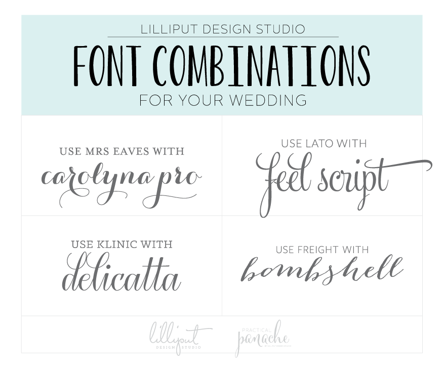 Font Combinations | Art director, Graphic designers and Fonts
