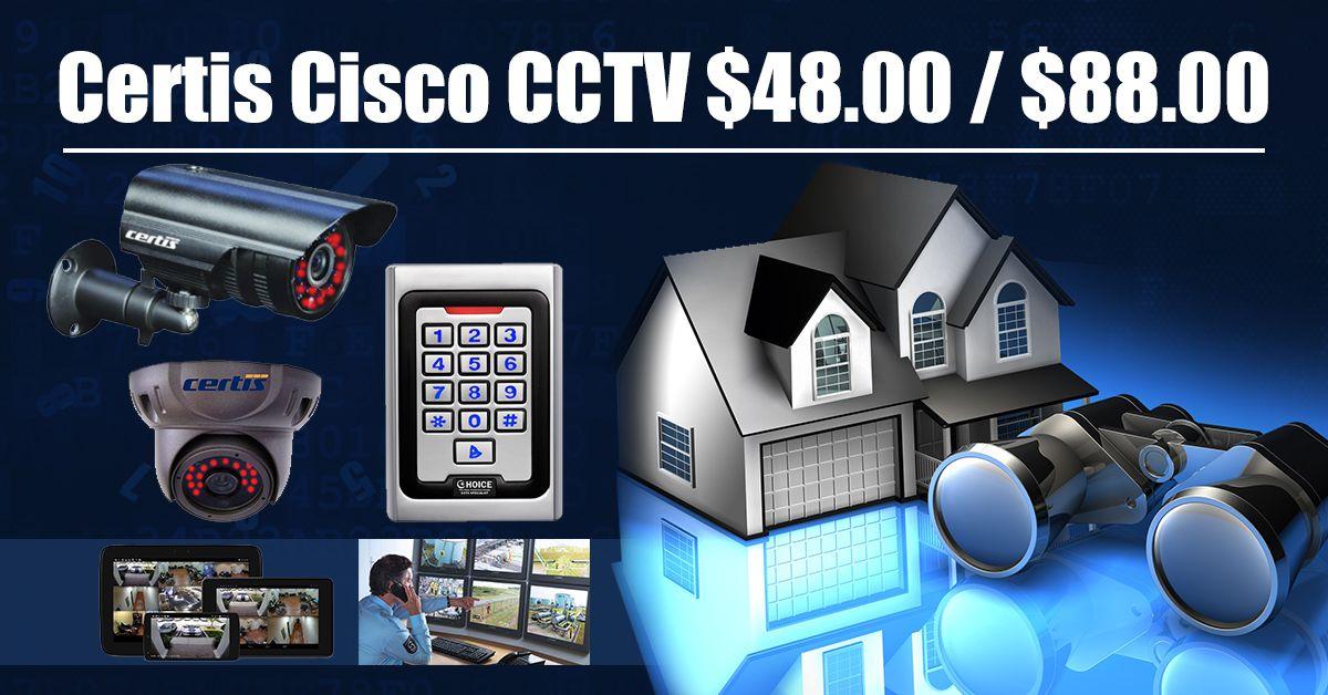 Cctv Camera Home Buy Cctv Camera For Home Singapore Online Cctv Camera For Home Shop Singapore Cctv Camera For Home Cctv Camera Home Security Systems