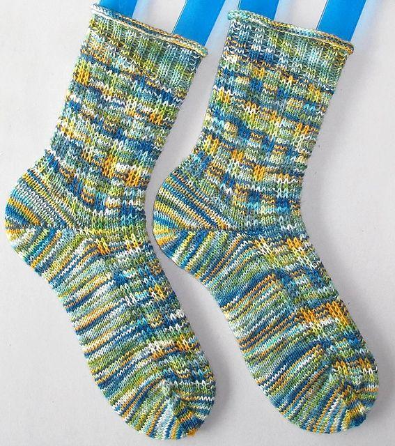 Mustersammlung Mannersocken Socken Stricken Anleitung Socken Stricken Socken