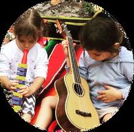 Cre8tive Arts - CREARE CRE8TIVE S2DIO | Music, Learn music ...