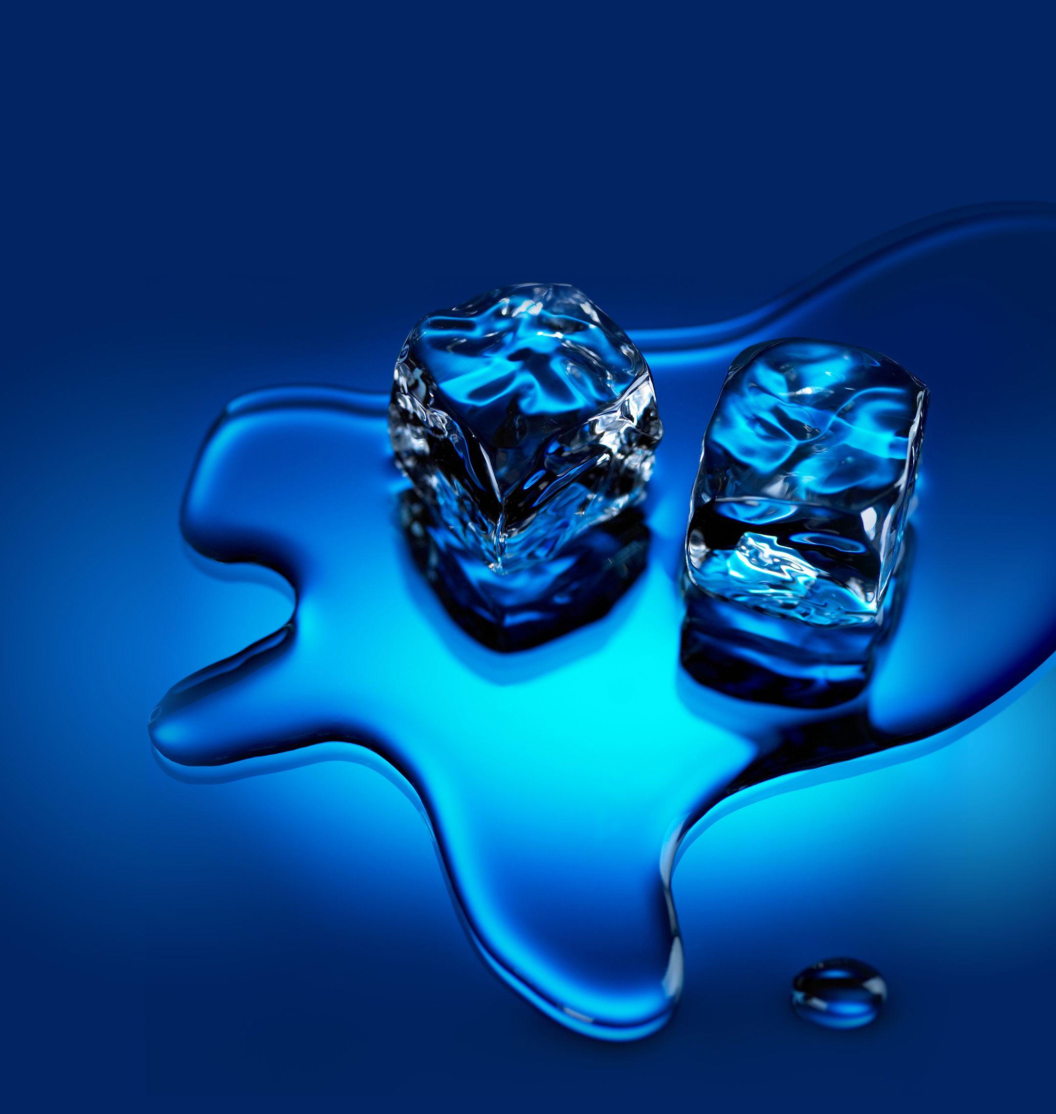Обои Вода. Разное foto 15