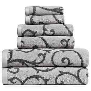 Superbe Your Guide To Buying Ultra Soft (and Affordable) Bath Towel Sets